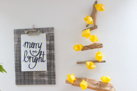 stars-led-light-garland-tutorial-how-to