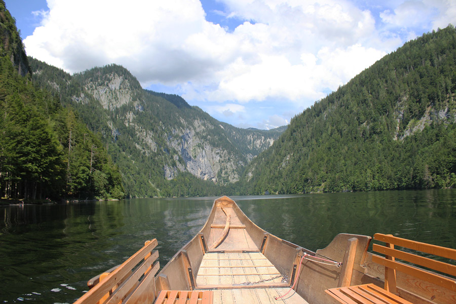 styria-toplitzsee-boat-ride