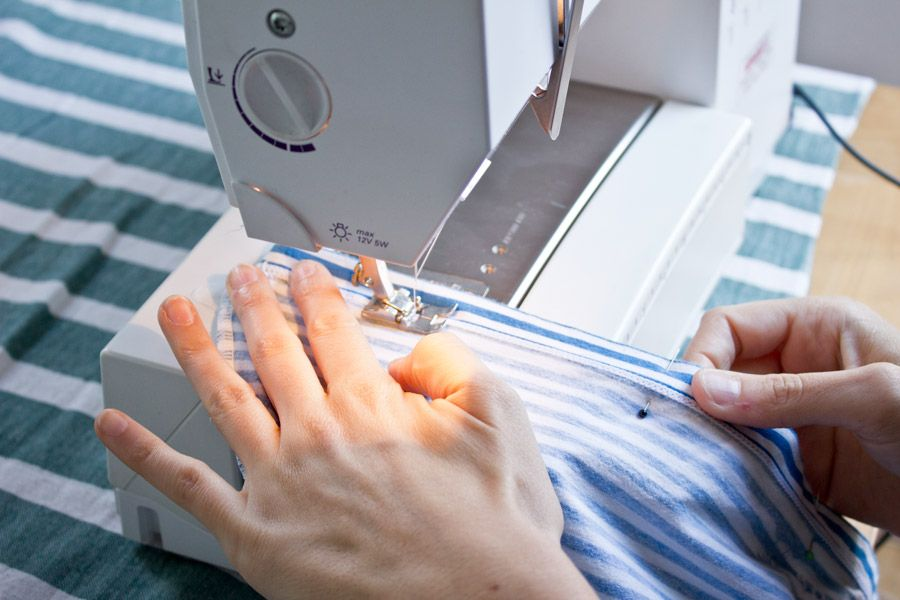 t-shirt-to-backpack-sewing
