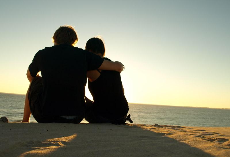 the-boyfriend-and-me