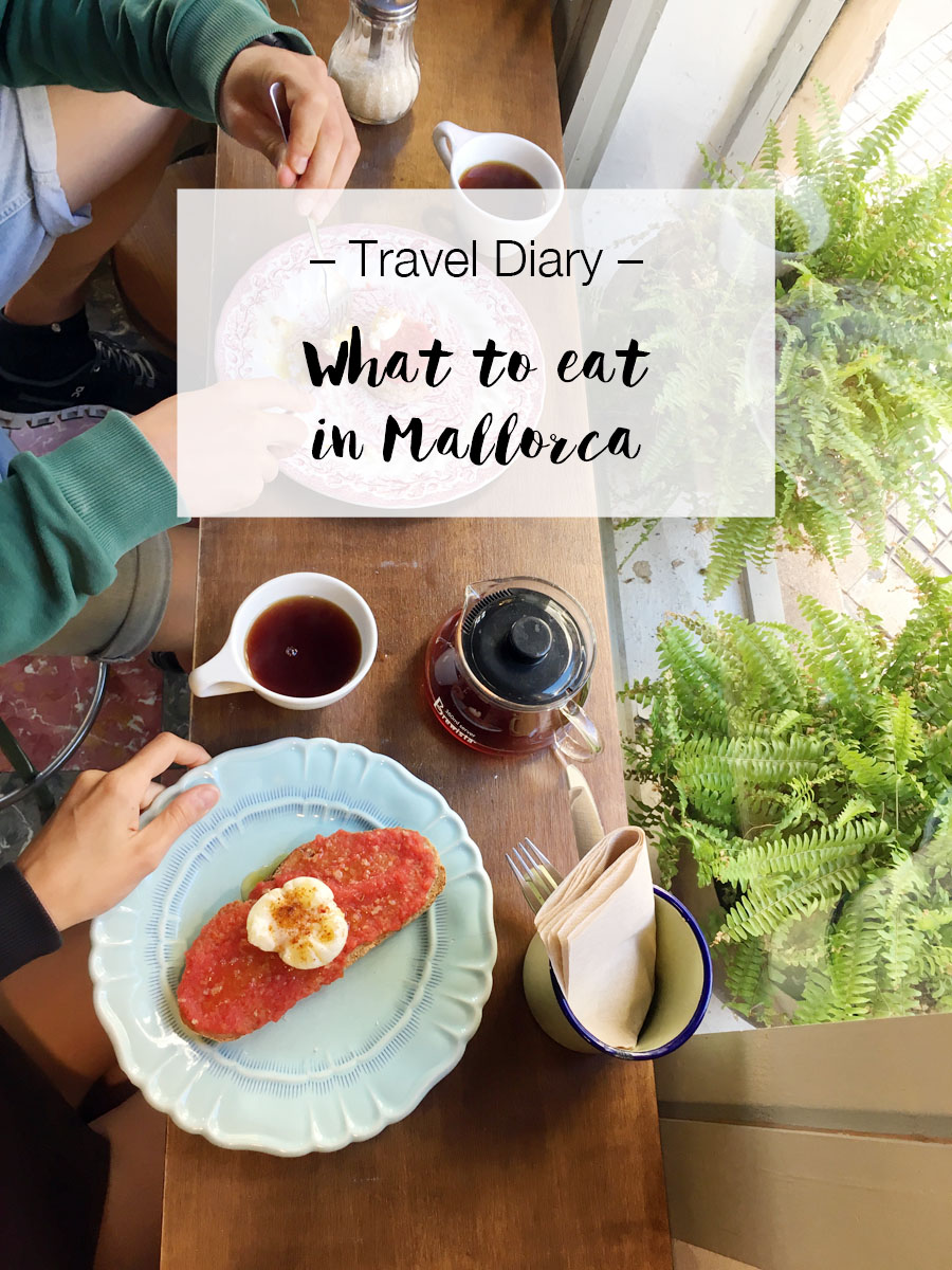 travel-diary-what-to-eat-in-mallorca-look-what-i-made