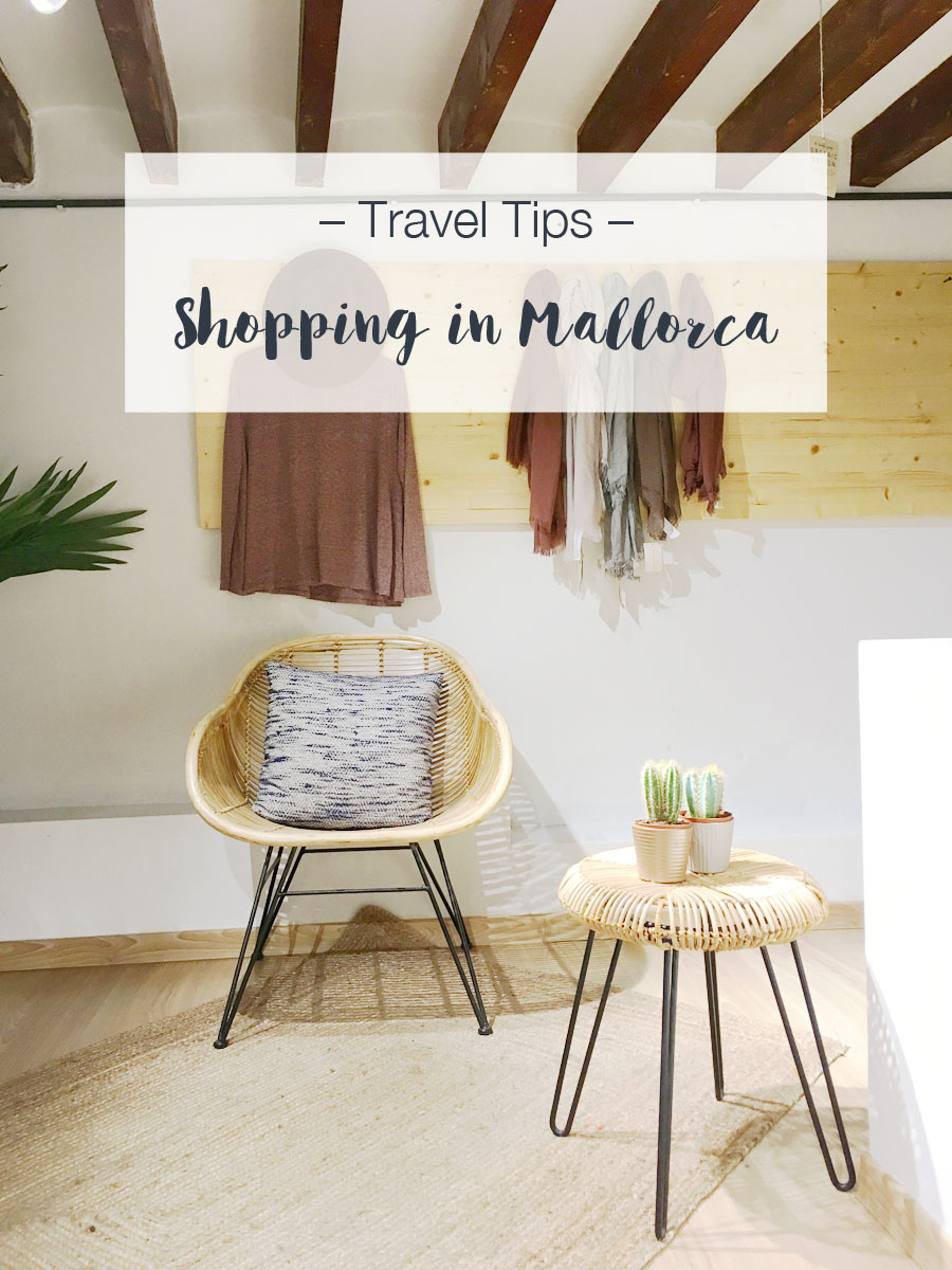 travel-tips-shopping-in-mallorca-look-what-i-made