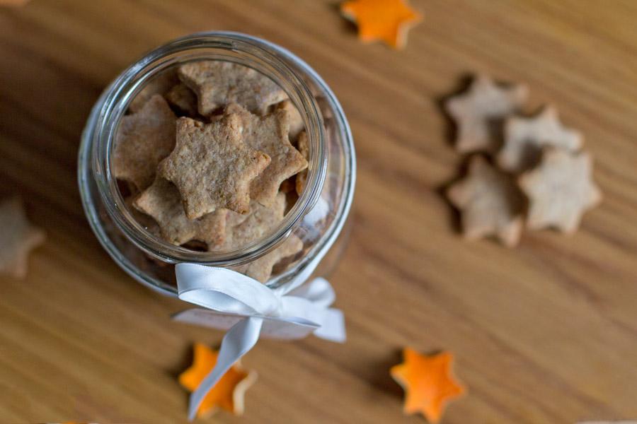 weihnachts-dinkel-mandel-kekse-rezept